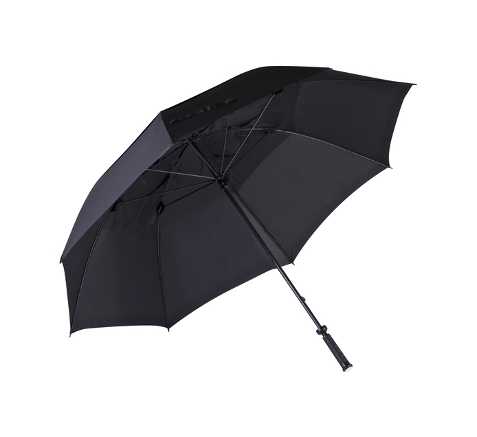 TOP FLITE Gust Buster Umbrella