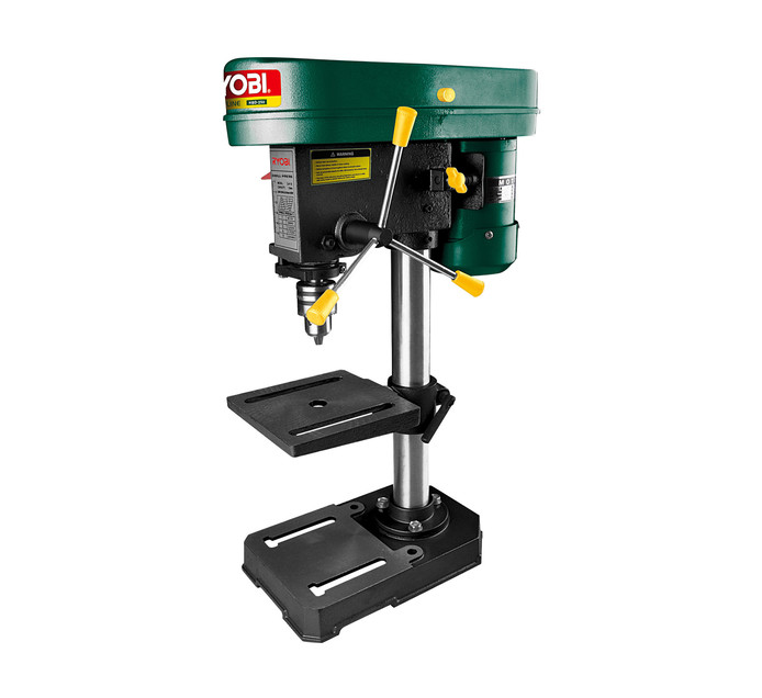 RYOBI 250 W Handyline Drill Press
