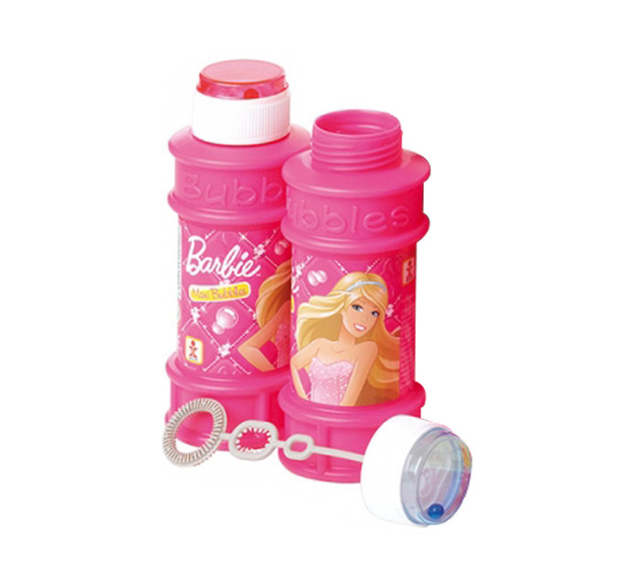 BARBIE Bubbels Maxi