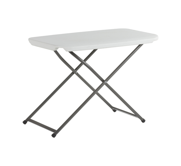 PRO-QUIP 75cm Camping Table