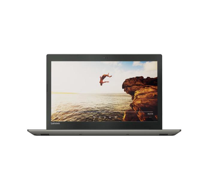 "LENOVO 39 cm (15.6"") IdeaPad 330 AMD Ryzen 5 Laptop"
