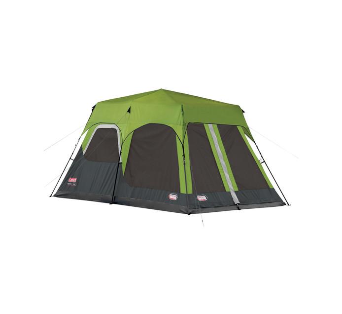 COLEMAN Instant Cabin Tent 8