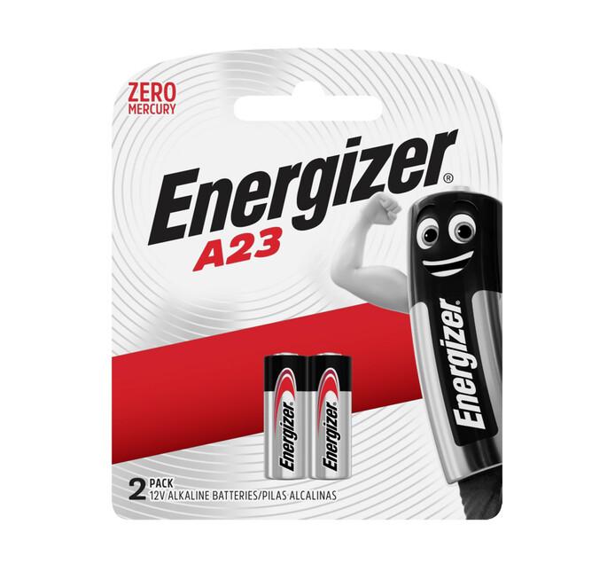 ENERGIZER Gate Remote Battery