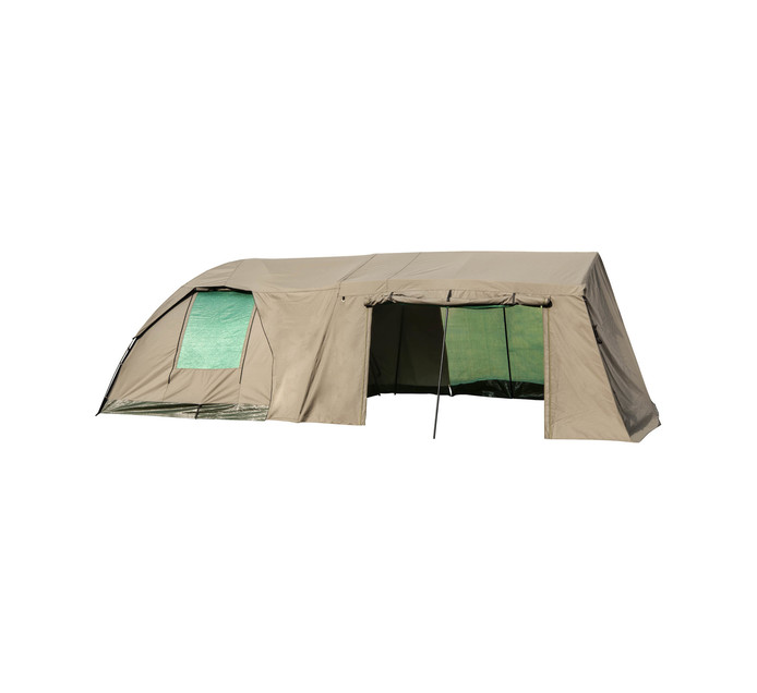 CAMPMASTER Safari Dome 505 Extension (Extension only, NO tent included)