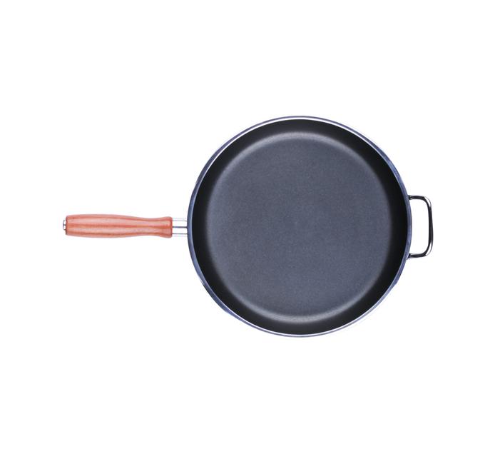 VOLCANO 29cm Frying Pan
