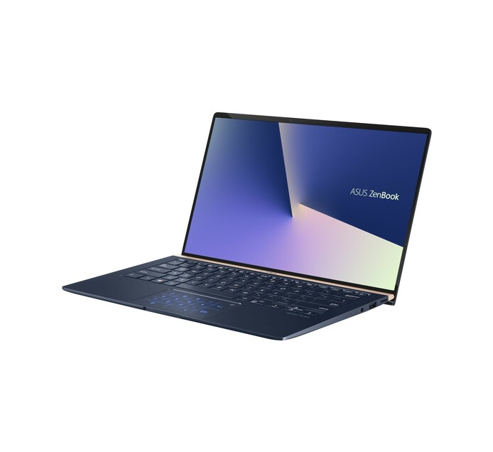 Laptops & Notebooks | Computers & Tablets | Electronics