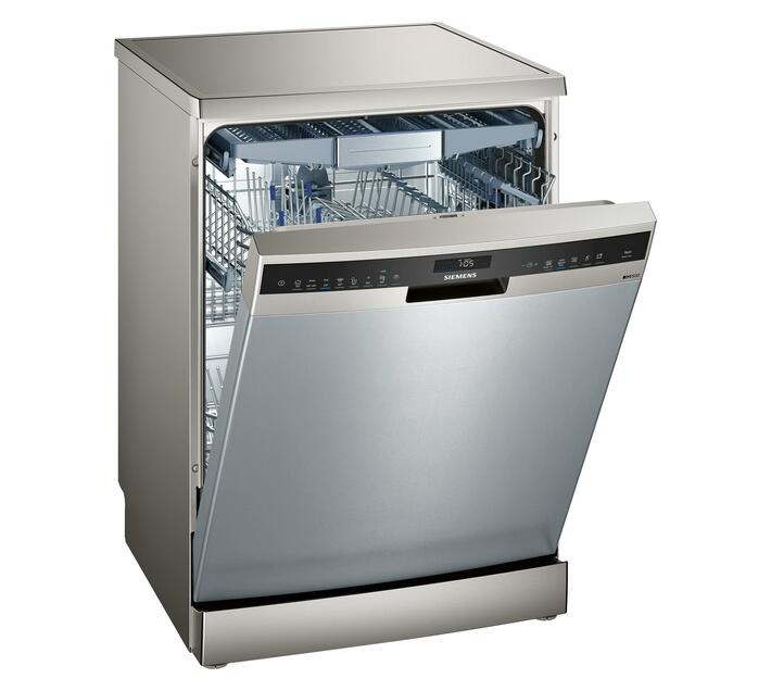 Siemens iQ500 Dishwasher