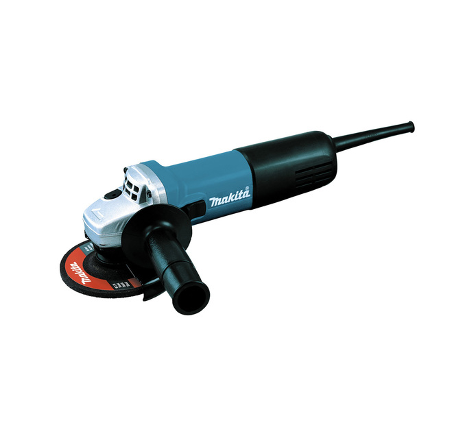 MAKITA 840W 115mm Angle Grinder