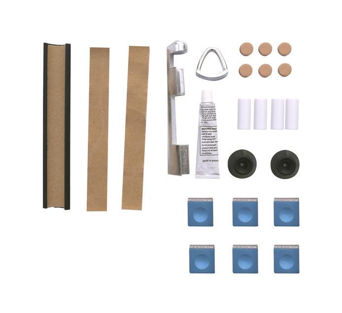 DUNLOP Repair Kit