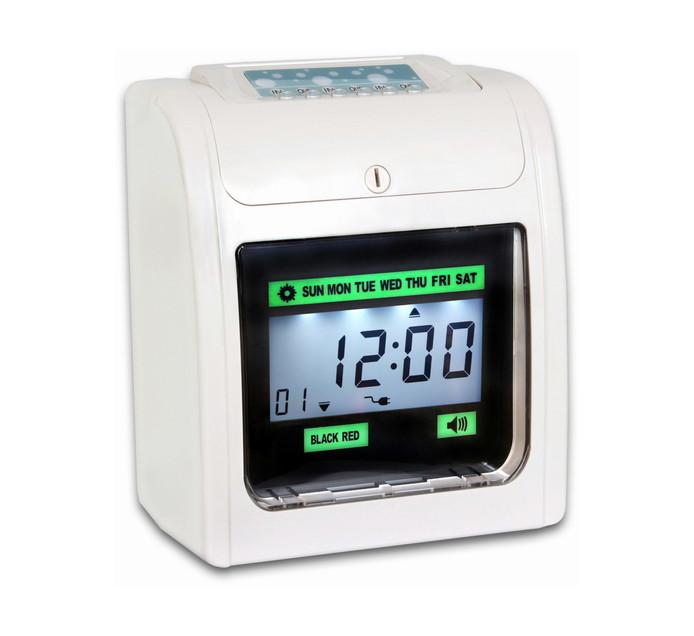 GHERTZ Digital Time Recorder EU-110