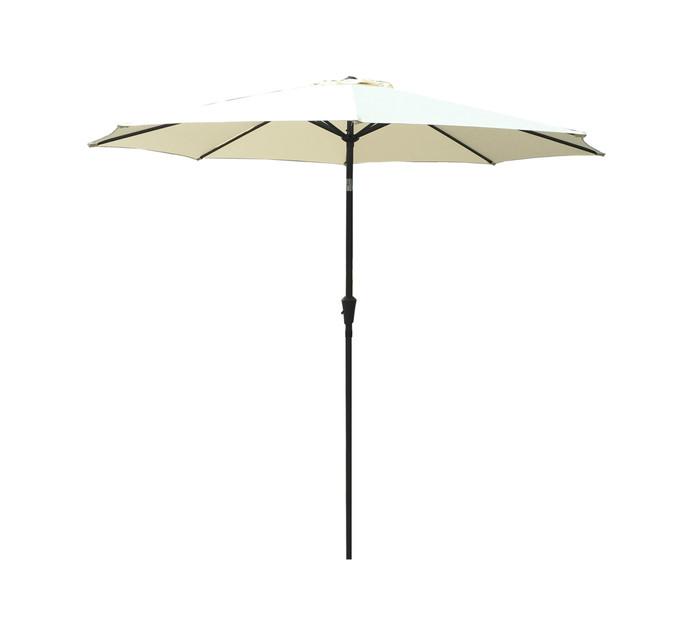 TERRACE LEISURE Manor Standard Umbrella
