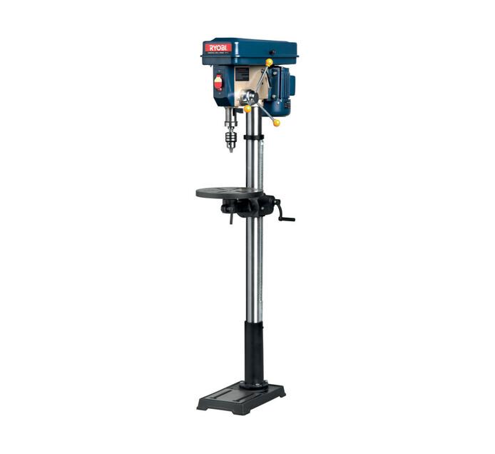 RYOBI 550 W Pedestal Drill Press