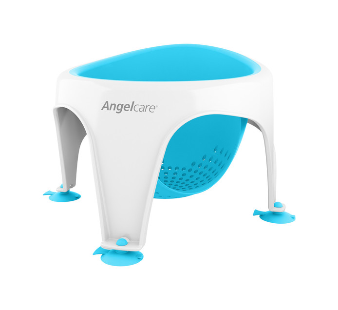 ANGELCARE Angelcare Bath Set