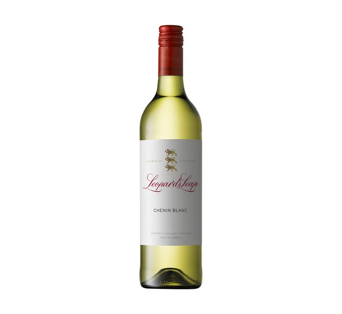 LEOPARD'S LEAP Chenin Blanc (1 x 750ml)