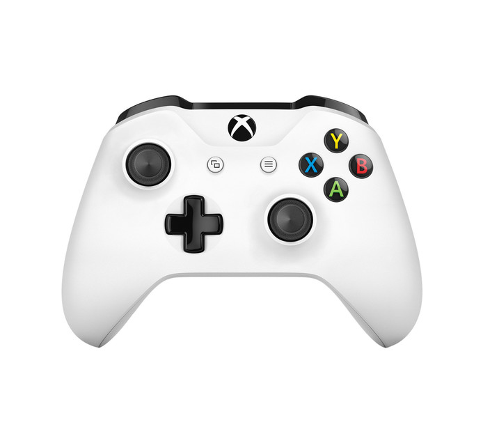 XBOX ONE Controller V2