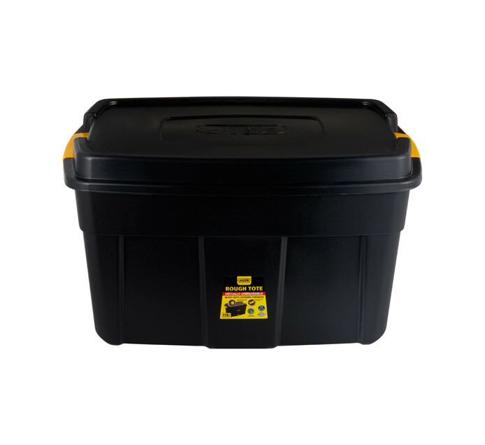 ADDIS 110 L Roughtote Toolbox