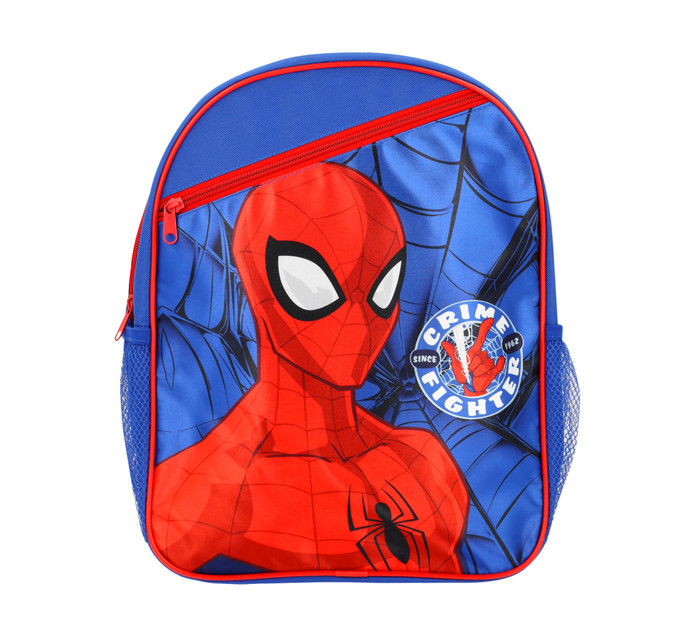 124b61353d AMAZING SPIDERMAN 35 cm Backpack. On Promotion