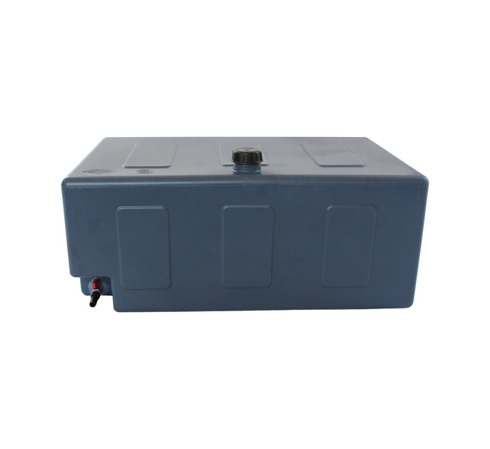 CAMPMASTER Campmaster 120L Water Tank