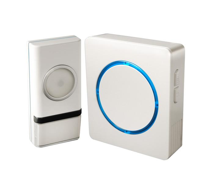 SWANN Wireless Door Chime