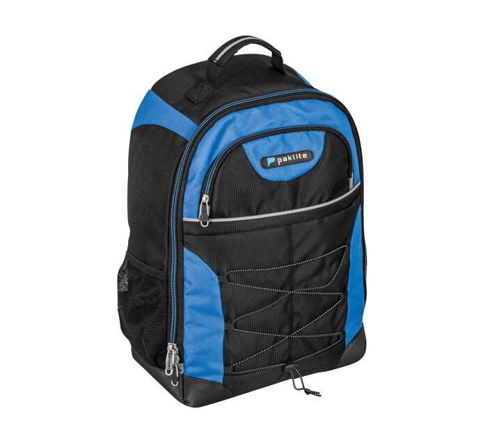 PAKLITE Transit Backpack