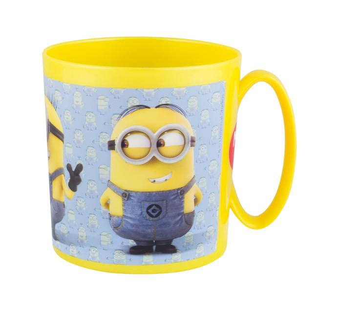 MINIONS Mug