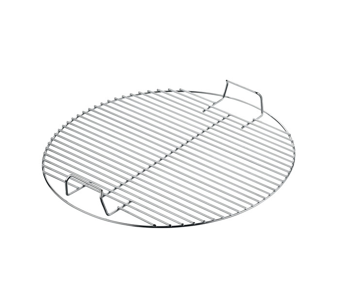 WEBER 57cm Charcoal Grate