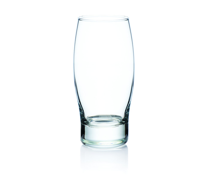 LIBBEY 6 Pack Arbor Hiball Glasses