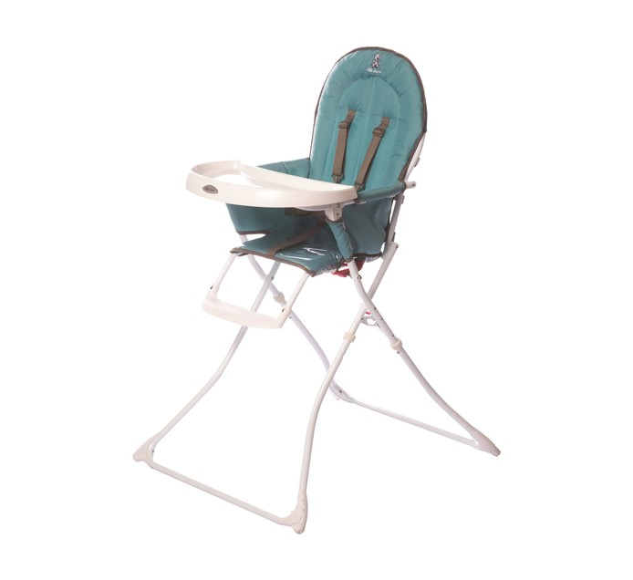 LITTLE LEGEND HIGH CHAIR