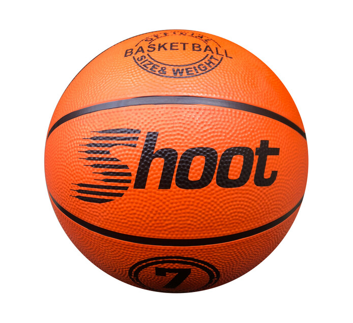 SHOOT 7 Basketball