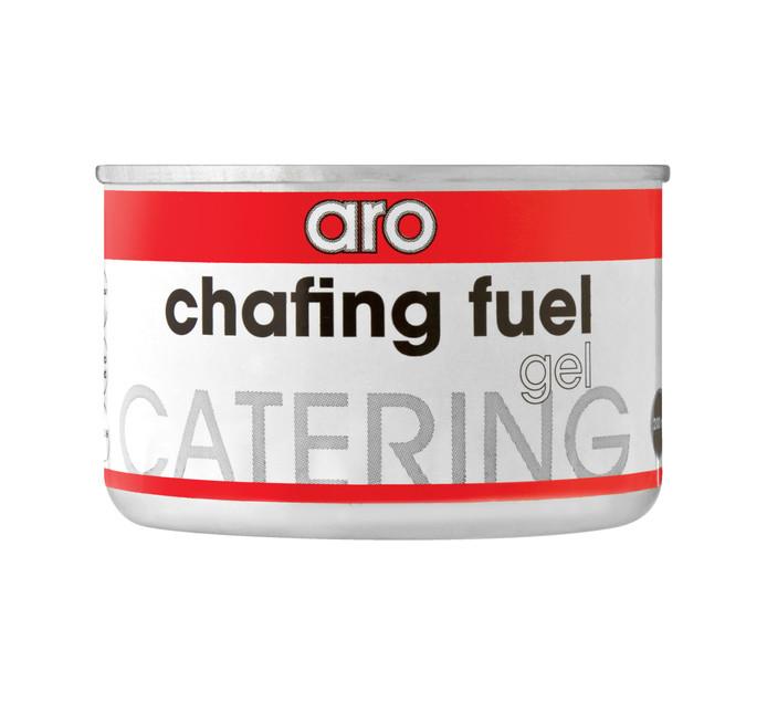 ARO 200ml Chafing Dish Fuel
