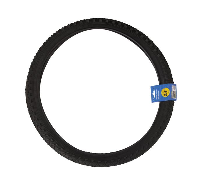 RALEIGH 24 x 1,95 Mountain Bike Tyre