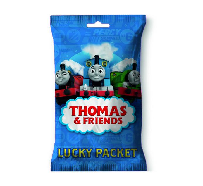 THOMAS & FRIENDS Lucky Bag