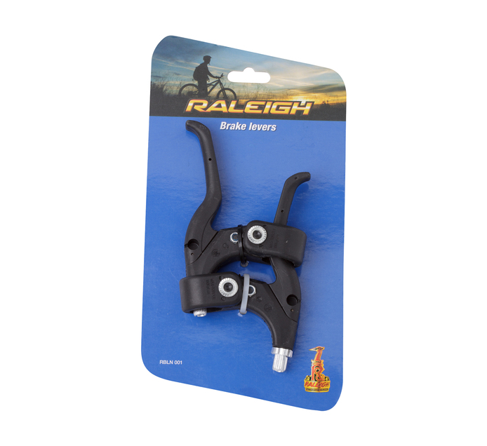 RALEIGH Brake Levers