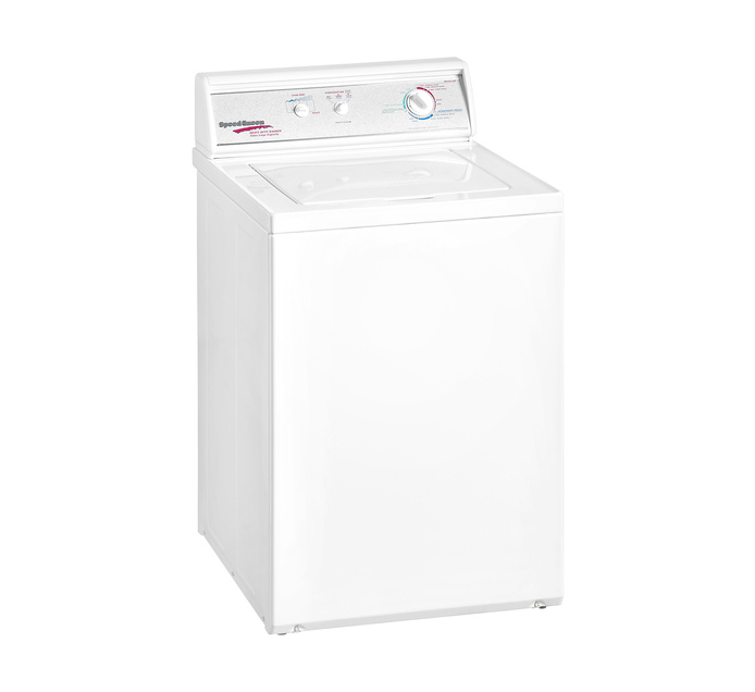 SPEEDQUEEN 8.2 kg Top Loader Washing Machine