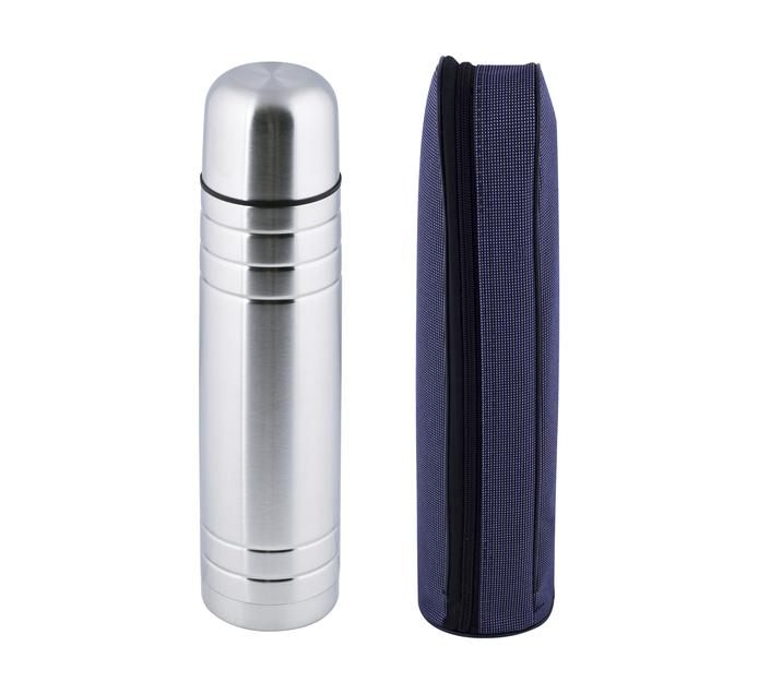 LEISURE QUIP 1L Vacuum Flask