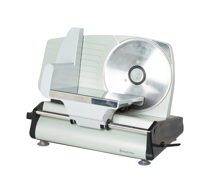 RUSSELL HOBBS Food Slicer