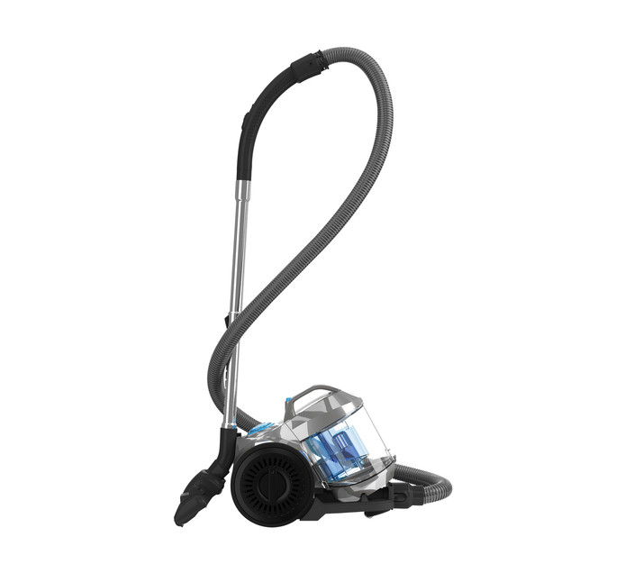 HOOVER 1800 W Bagless Cylinder Vacuum Cleaner