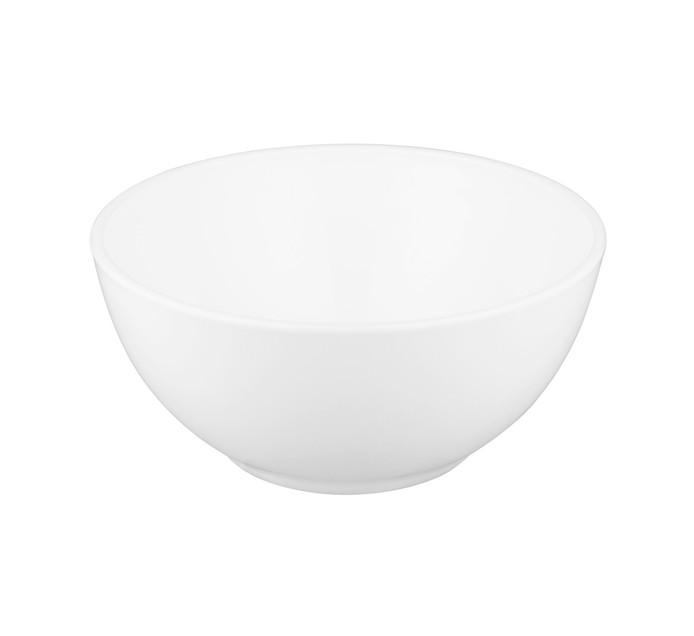 CONSOL 26 cm Opal Rice Bowl