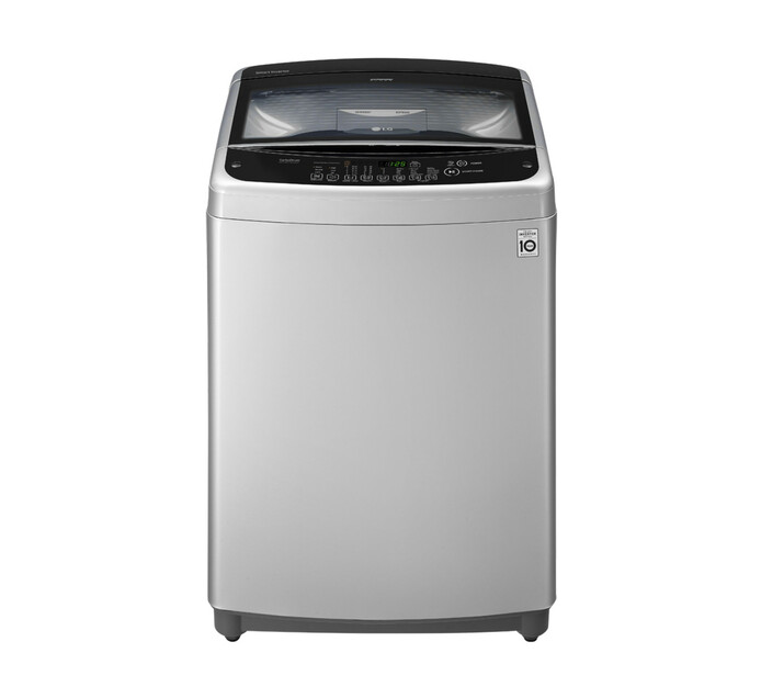 LG 18KG TOP LOAD WASHING MACHINE VCM