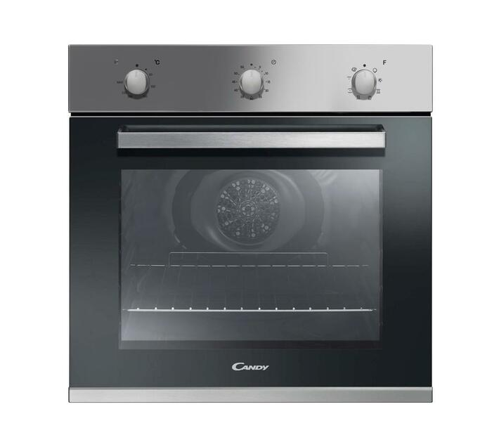 CANDY Multifunction Electric Oven - FCP602X