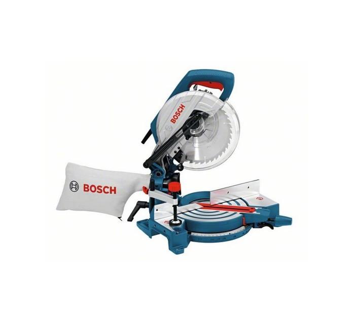BOSCH 1700 W 254 mm Mitre Saw