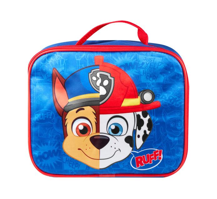 PAW PATROL Lunchbag