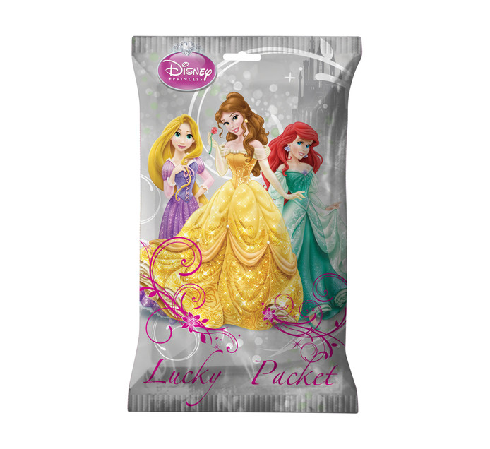 DISNEY Princess Lucky Bag