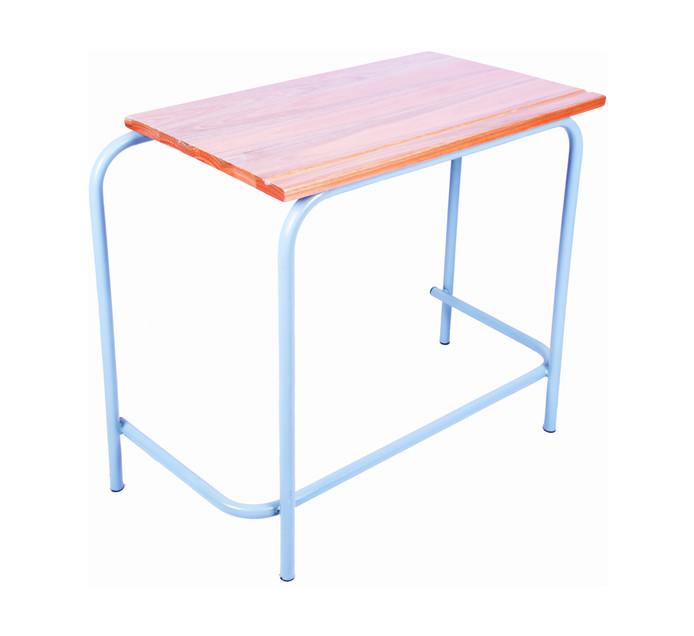 School Desk Single Grade 8 to 12