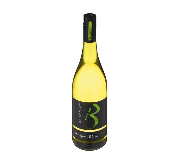 BRAMPTON Sauvignon Blanc (1 x 750ml)