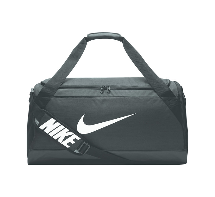 c1eed71cfec NIKE Medium Brasila Duffel Bag   Sports Bags   Makro Online Site