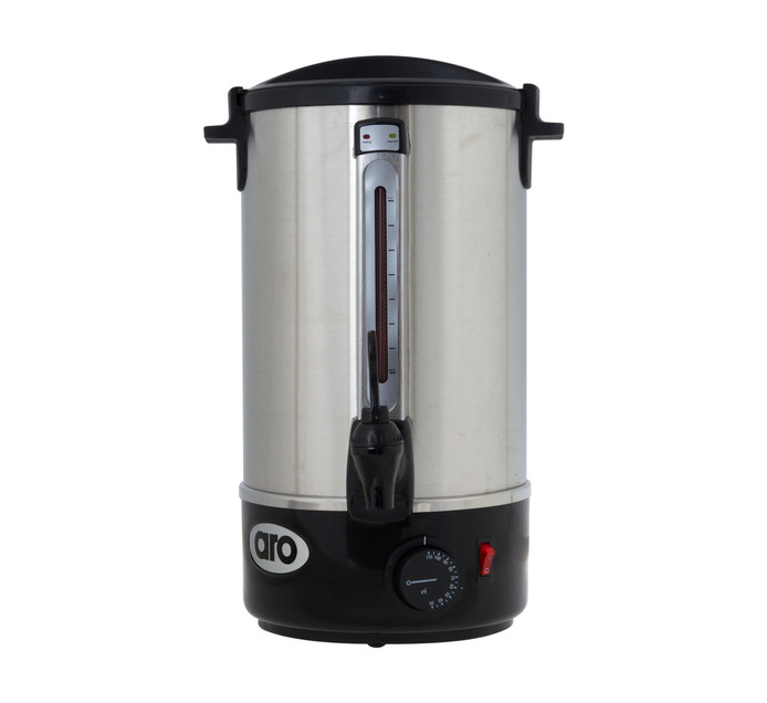 ARO 8l Stainless Steel Urn