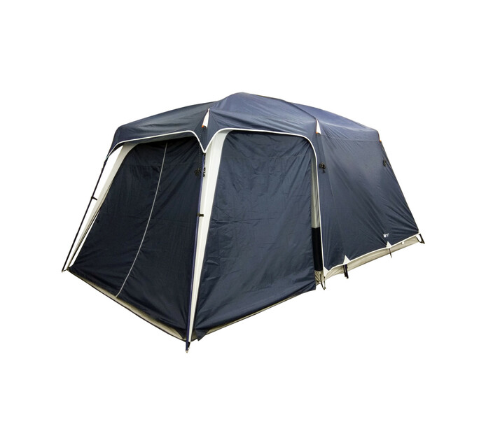 Tents & Gazebos | Camping | Sports, Outdoor & Travel | Makro Online Site