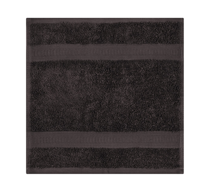 HOME LIVING Resilient Face Cloth