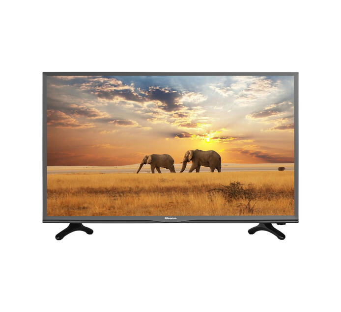 "HISENSE 100 cm (40"") Full HD LED TV"